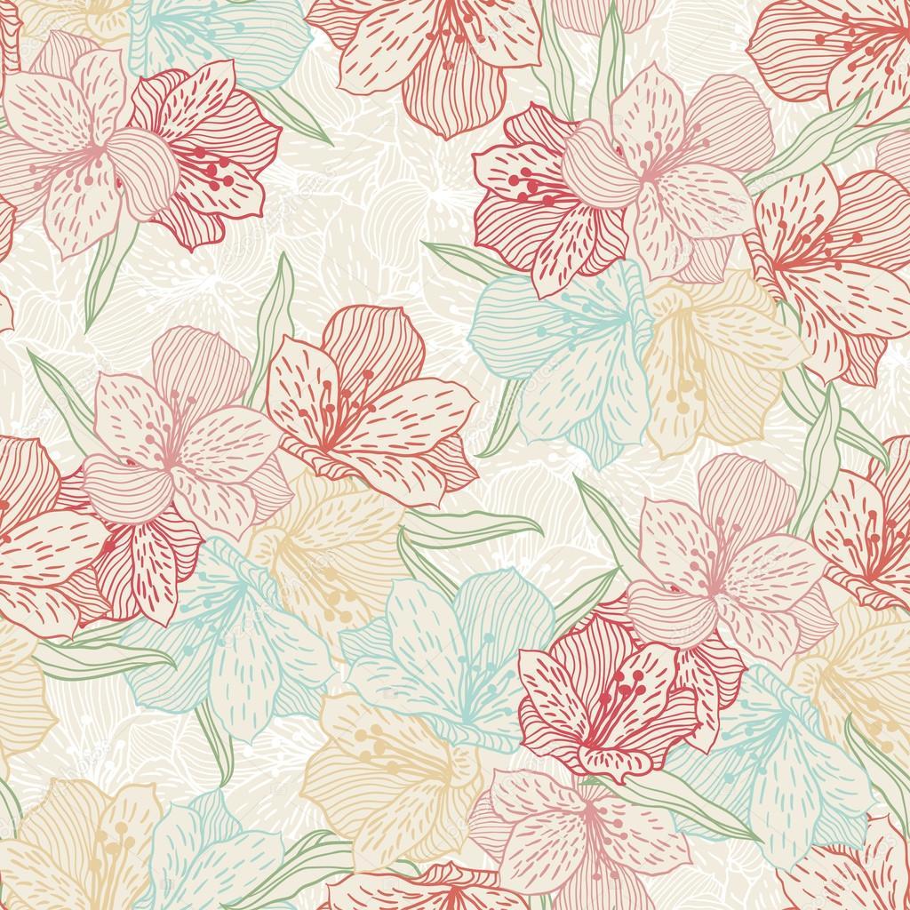 facebook wallpaper size cm