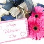Valentines Day — Stock Photo #19196123