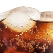 Coke — Stock Photo #28712061