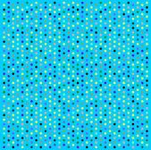 Bright dots — Stock Vector