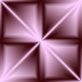 抽象的なシームレスなテクスチャ — ストックベクタ