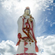 Guanyin — Stock Photo