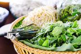 Vegetabiliska — Stockfoto