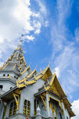 Wat sothorn wararam — Photo