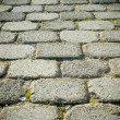 Pave way — Stock Photo #22528883