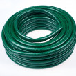 Stock Photo: Hose-pipe