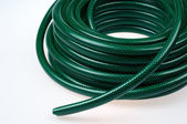Hose pipe — Stock Photo