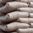 Pellets- Biomass — Stockfoto #38556951