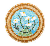 Mozaik — Stok fotoğraf
