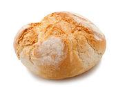 Pão pão — Foto Stock