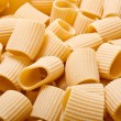 Maccheroni - Stock Photo