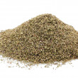 Dried Thyme — Stock Photo #38345895