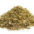 Oregano — Stock Photo #38346845