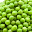 Green peas — Stock Photo #25066357