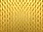 Honeycomb — Foto Stock