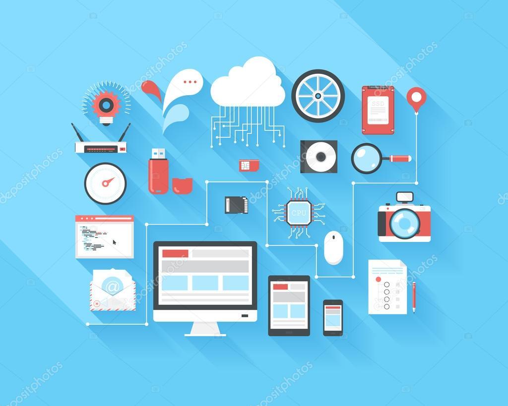 Inovar práticas docentes por meio da computação nas nuvens!