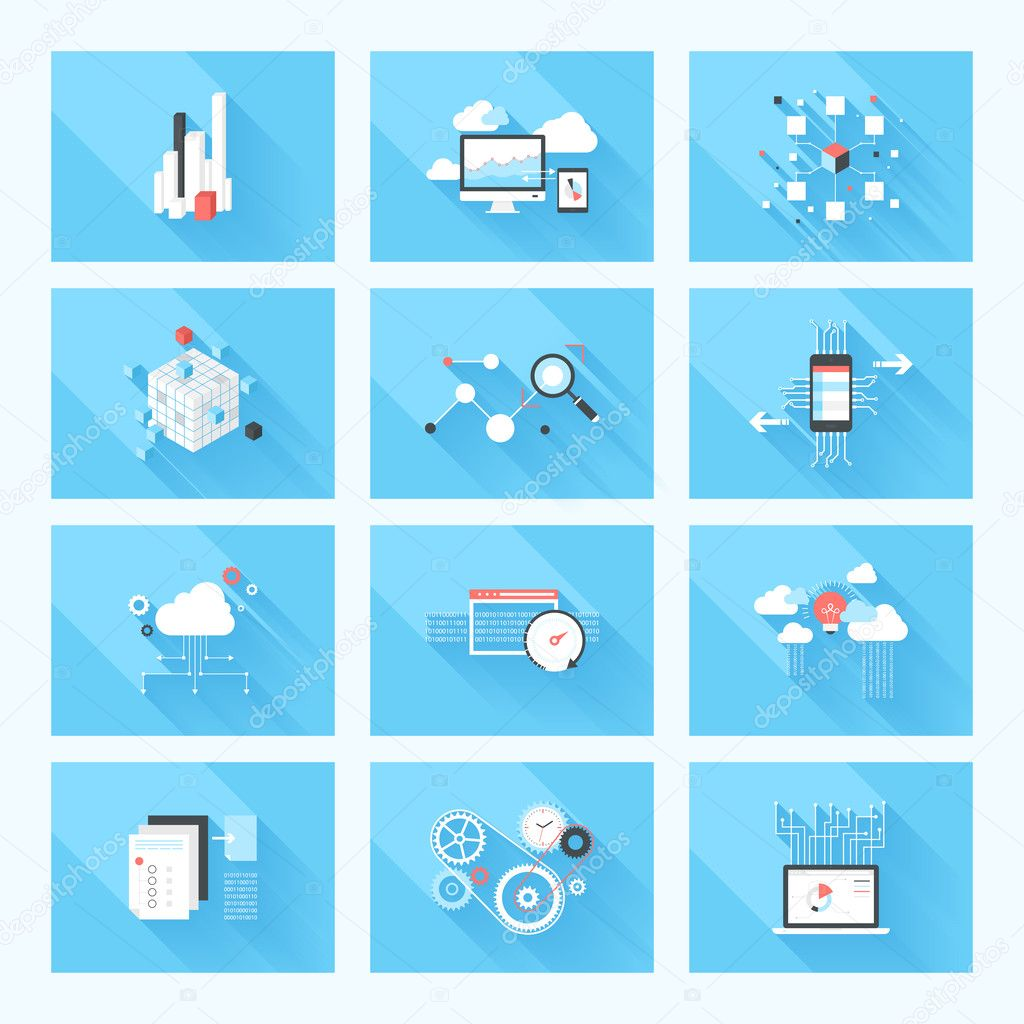 download membrane computing 6th international workshop