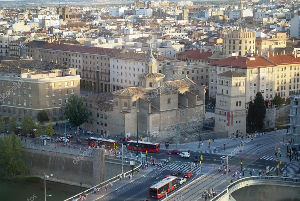 zaragoza chat sites Real zaragoza - huesca  highlights are collected in the media tab for the most popular matches as soon as video appear on video hosting sites  post, email or chat.