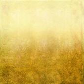 земляной фоновое изображение — Стоковое фото