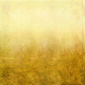 Zemité pozadí obrázek — Stock fotografie