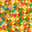 Geometric background image — Zdjęcie stockowe #31241287