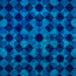 Geometric background — Foto de Stock