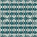 Geometric backgroun — Stock Photo