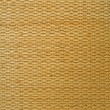 Woven background — Stock Photo #31242467