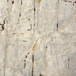 Stone background — Stock Photo #31242887