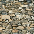 Stone wall — Stock Photo #31243467
