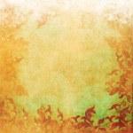 Earthy background image — Stock Photo