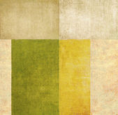 Earthy background and design element with interesting textures — Stock Photo