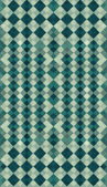 Geometric background and design element — Foto de Stock