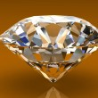 Diamond jewel — Stock Photo #22816040