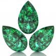 Emerald — Stock Photo #23004382