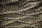 A jeans background or texture — Stock Photo