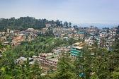 Dharamsala — Stock Photo