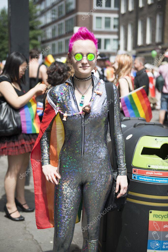 Escort gay noroeste del reino unido
