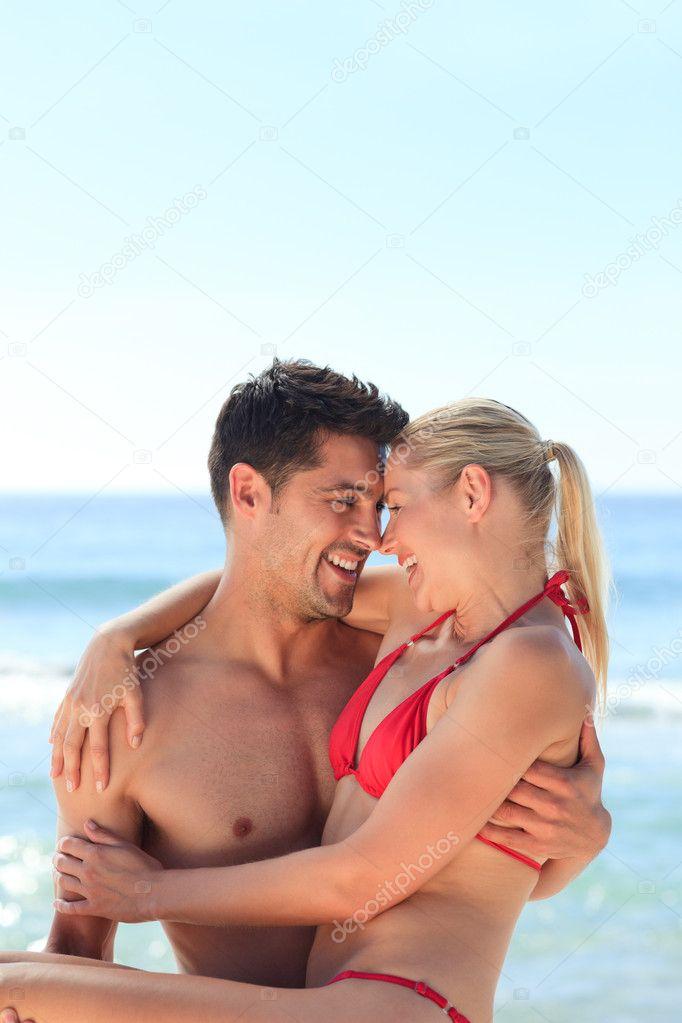 Arab couple honey moon xxx so i sent my 7