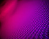 Background of multiple purple dots — Stock Photo