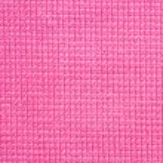 Textile — Stock Photo #14081453