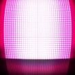 Stockvideo: Pink disco lights