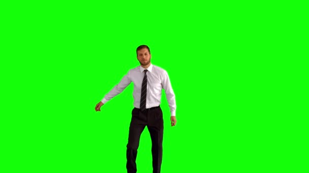 jump for joy stock videos royalty free jump for joy
