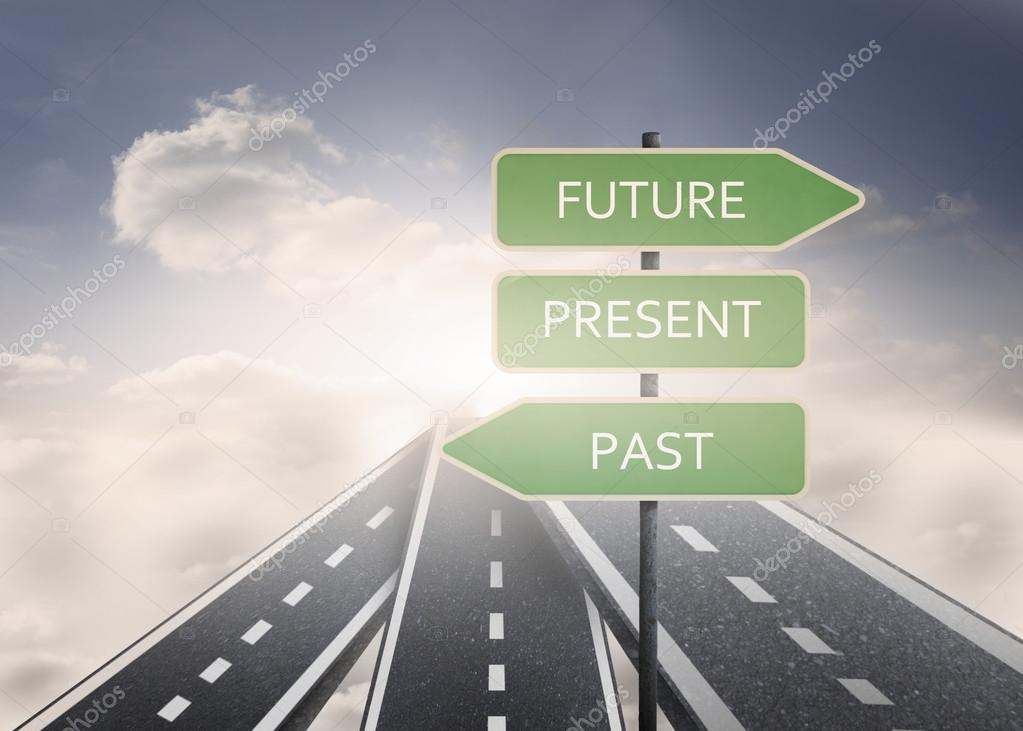 modern ireland past present and future essay Past, present, future of  different from the one of the future the present classroom is indeed far  education system in past, present and future.