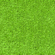 Stock Photo: Green nature texture