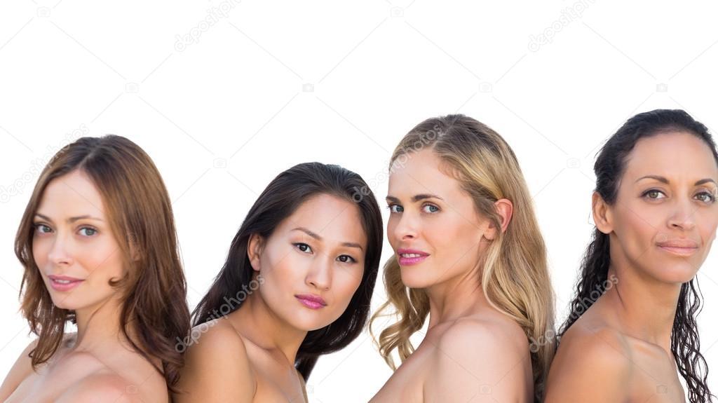 Www modelle nude photos 214