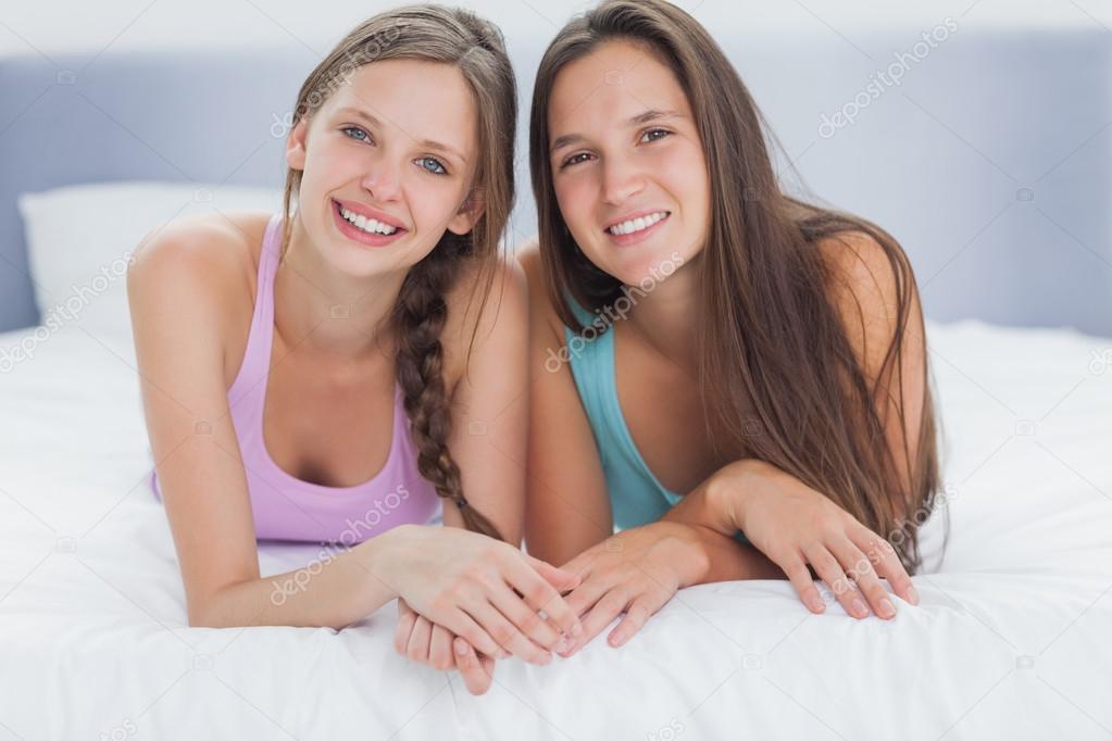 photo of girls решеба № 32093