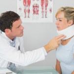 Лечение сабельником остеохондроза