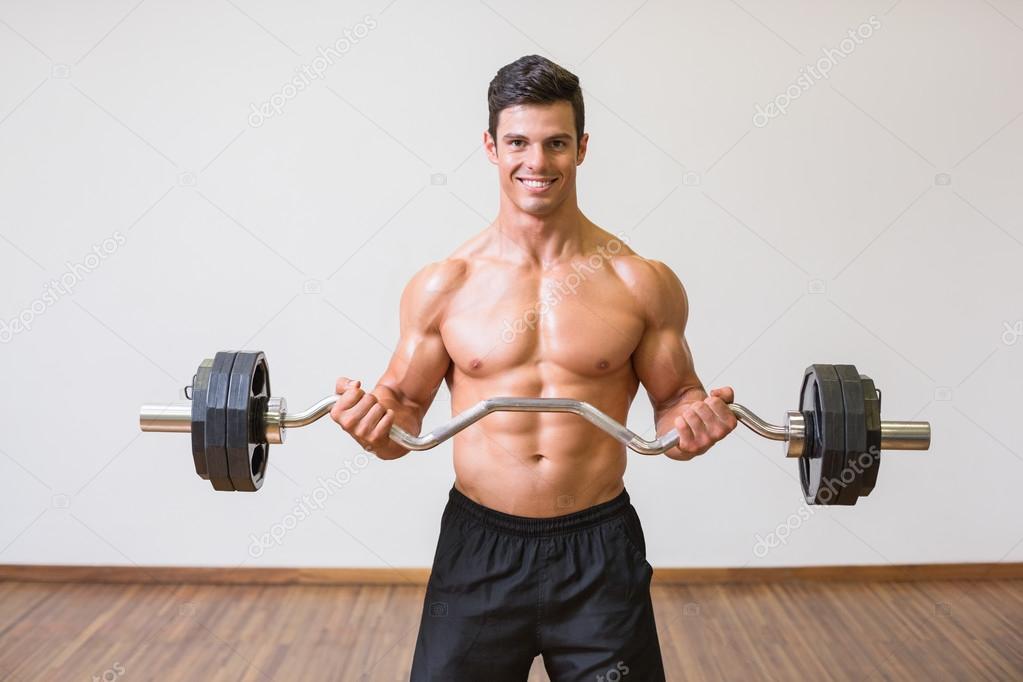 Elles mlangent la gym et le sexe sous vos yeux
