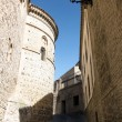 Toledo City — Stock fotografie #16272013